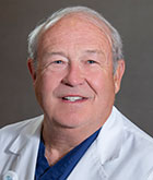 Keith Swanson, MD