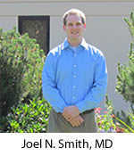 Joel N. Smith, MD